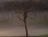 Sis | The Fog