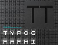 Typographic Tables | TT