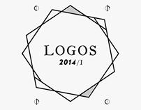 Logos 2014/1
