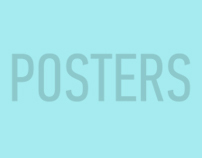 Various Posters