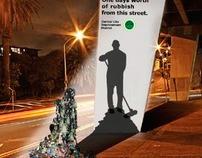 Cape Town Central Improvement District