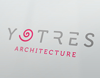 Yotres Architecture