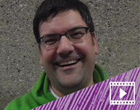 Winner Startup Lift Confernce 14: Stefan Zanetti:, qipp