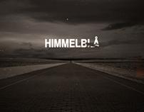 Himmelblå title sequence