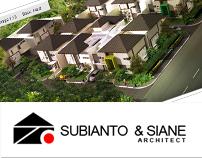 Subianto & Siane