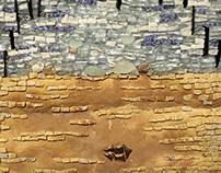 Dune - 2006