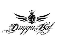 Duygu Bal logo