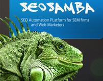 SeoSamba