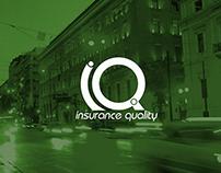 IQ Branding