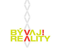 Byvaj Reality Branding - Real Estate