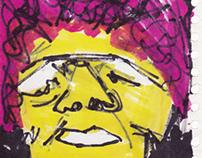 La face cachée du marqueur