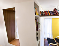 Private Residence   Chennai