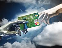 JKB Smart Card