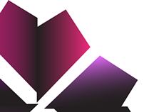 Logo for Virtuoso Blog