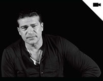 Tammer Hassan