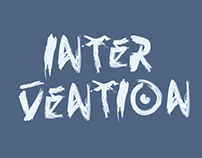 INTERVENTION