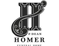 Edited Final Logo