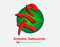 Emirates Taekwondo Federation
