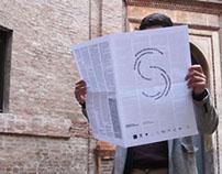 Sergio Sermidi Exhibitions