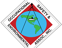 OSEA Brochures