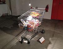 The Singapore Cart