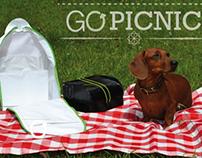 GO Picnic