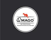 QMAGO®