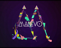 Showreel Malevo
