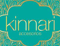 Kinnari Accesorios