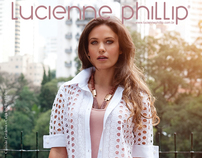 Lucienne Phillip | summer 2010/11