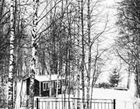 Örnsköldsvik - Feb '14