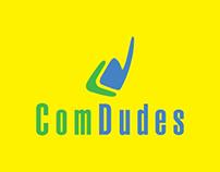 Comdudes