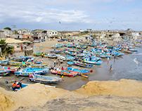 Trip Puerto Engabao