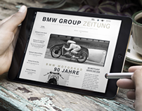 BMW Group News - Responsive Concept 2013