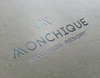 MONCHIQUE WELLNESS RESORT