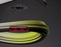 AIRMAX 90