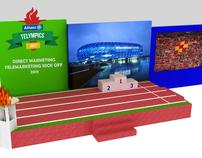 Allianz Telympic