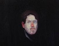 Self-Portrait 2