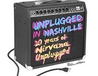 Unplugged in Nashville