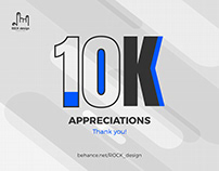 10K APPRECIATIONS