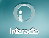 Interacto App