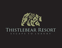 Thistlebear Resort