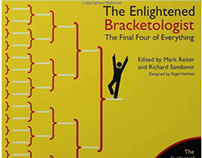 The Enlightened Bracketologist (Bloomsbury USA)
