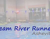 Team River Runner Asheville