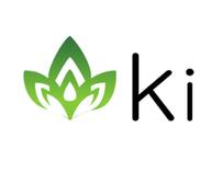 Ki // Diseño Prospectivo