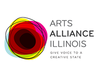 Arts Education Policy Agenda