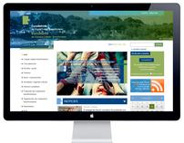 Eurodistricte de l'Espai Catalá Transfonterer