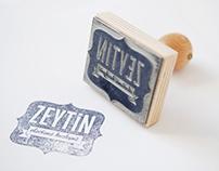 Zeytin, 2011
