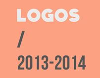 LOGOS 2013-2014 / Pt.1