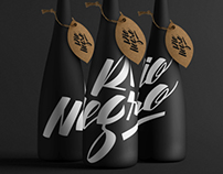 Rio Negro Packaging